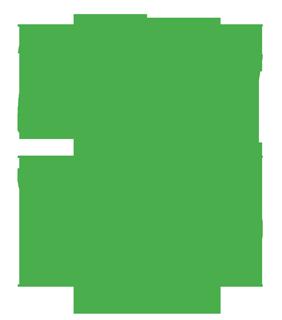 RGS Team Bützberg